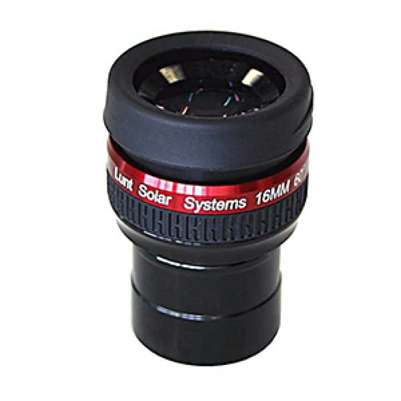 16mm Flat-Field Eyepiece