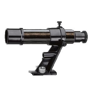 6X24 finderscope with Bracket